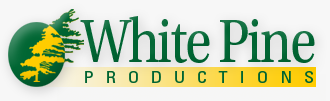 White Pine Productions